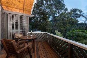 Grand Mercure Puka Park Resort (37 of 81)