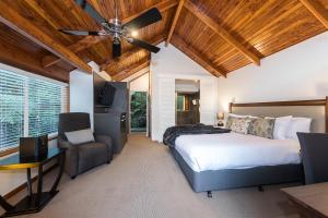 Grand Mercure Puka Park Resort (38 of 81)