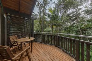 Grand Mercure Puka Park Resort (29 of 81)