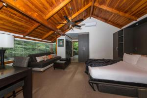 Grand Mercure Puka Park Resort (30 of 81)