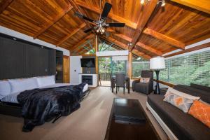 Grand Mercure Puka Park Resort (32 of 81)