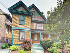obrázek - 8 Roberts Avenue Home