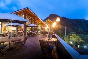 Grand Mercure Puka Park Resort (19 of 81)