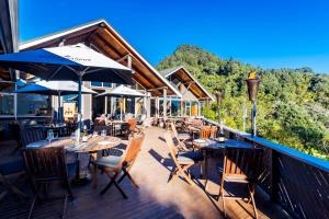 Grand Mercure Puka Park Resort (20 of 81)