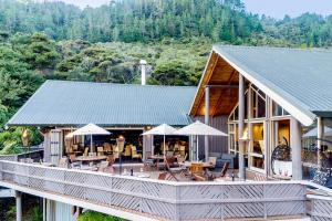 Grand Mercure Puka Park Resort (22 of 81)