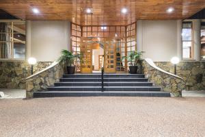 Grand Mercure Puka Park Resort (25 of 81)