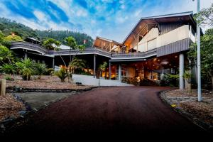 Grand Mercure Puka Park Resort (4 of 81)