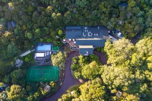 Grand Mercure Puka Park Resort (26 of 81)