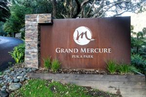 Grand Mercure Puka Park Resort (3 of 81)