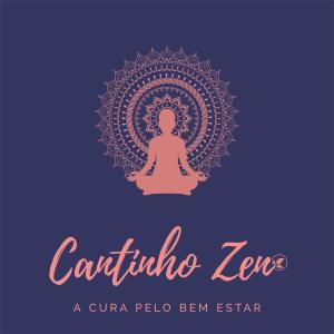 obrázek - Cantinho Zen Hostel