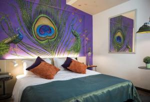 Dhevi Bangkok Hotel - Bangkok