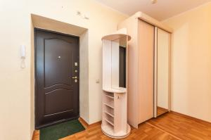Apartment On Краснофлотская 28