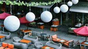 ZEN Rooms Residence 12 Cipete, Pensionen  Jakarta - big - 46