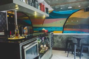 Social Hostel, Hostels  Rio de Janeiro - big - 66