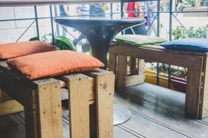 Social Hostel, Hostels  Rio de Janeiro - big - 62