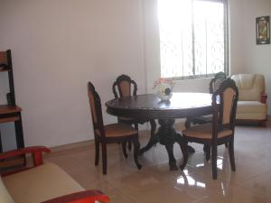 . CA Residence on Beragala-Hali Ela Highway, near 18th Km post