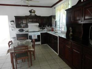 Hostel Paakal's, Hostelek  Chetumal - big - 16