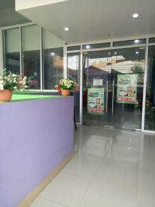 Auberges de jeunesse - Meaco Royal Hotel-Batangas City
