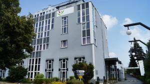 Hotel Olivier - Luxembourg