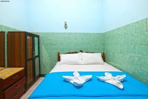 obrázek - Hotel Setia Budi