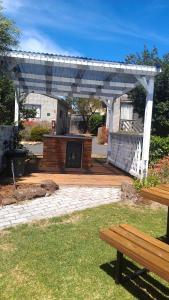 Hobart Cabins & Cottages, Pensionen  Hobart - big - 31
