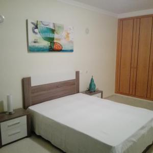Espirito Santo Apartment - Portimão