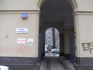 Studio Narutowicza