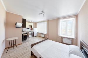 Apartment on Pichugina 6 - Klinki