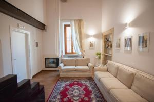 Verona Suite - AbcAlberghi.com