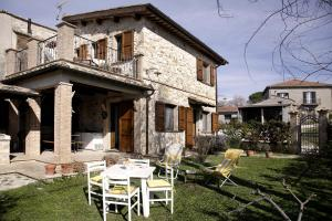 Casale Nonna Teresa - Apartment - Calvi dell' Umbria