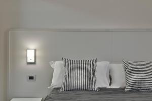 Tolomeo Rooms - AbcAlberghi.com