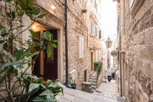Old Town Duodecim - Dubrovnik