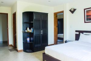 Paradise Hotel, Hotely  Hoi An - big - 72