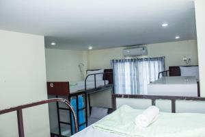 Paradise Hotel, Hotely  Hoi An - big - 40