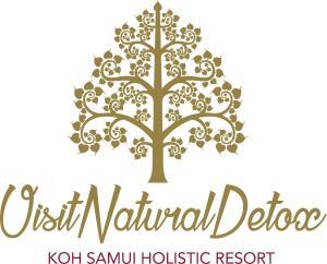 Visit Natural Detox Resort, Hotel  Lamai - big - 53