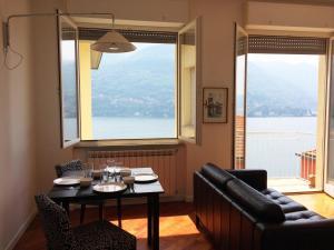 Lake View Apartment - AbcAlberghi.com
