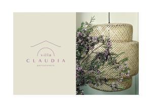 obrázek - Villa Claudia
