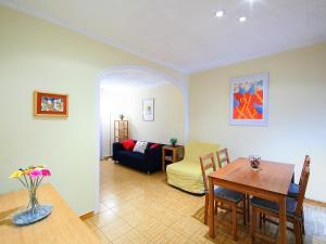 Apartment Sants-Montjuïc Almeria