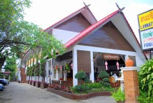 Lanna Thai Guesthouse