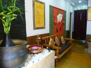 Veda5 Ayurveda & Yoga Retreat (19 of 42)