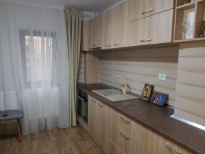 obrázek - Apartament de Lux