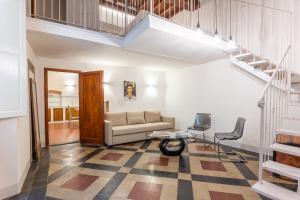 Casa Marcucci - AbcAlberghi.com