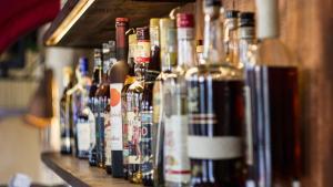 Albergues - Albergue Cuba Bar &