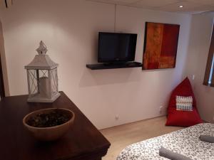 Útulný apartmán so skvelou polohou (6)