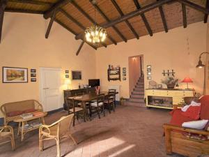 Locazione turistica Nespolo - AbcAlberghi.com