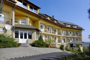 obrázek - Hubertus Hotel