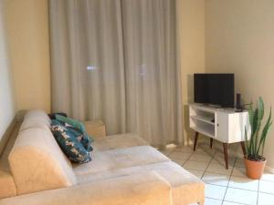 obrázek - Apartamento Vila do Sol