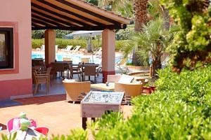 Hotel Corallaro (32 of 56)