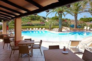 Hotel Corallaro (36 of 56)