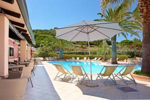 Hotel Corallaro (35 of 56)